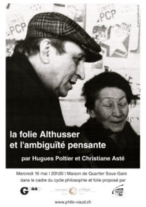 Affiche_Althusser_20120516